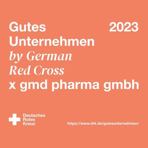 Gutes Unternehmen 2021