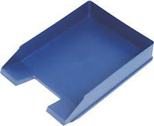 Briefkorb Standard A4-C4 blau