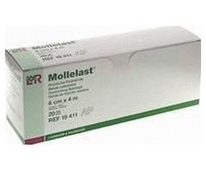 Mollelast Binden lose 20 Stk.