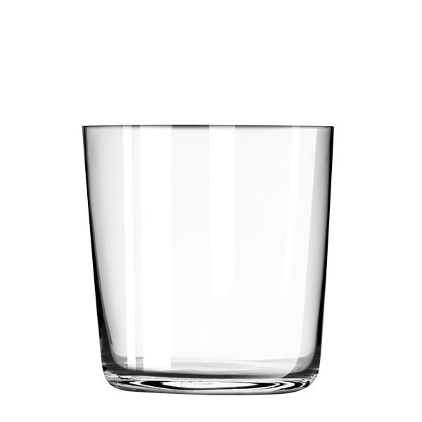 Cidra Beverage, 370ml