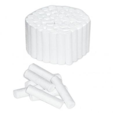Zahnwatterollen 300 g