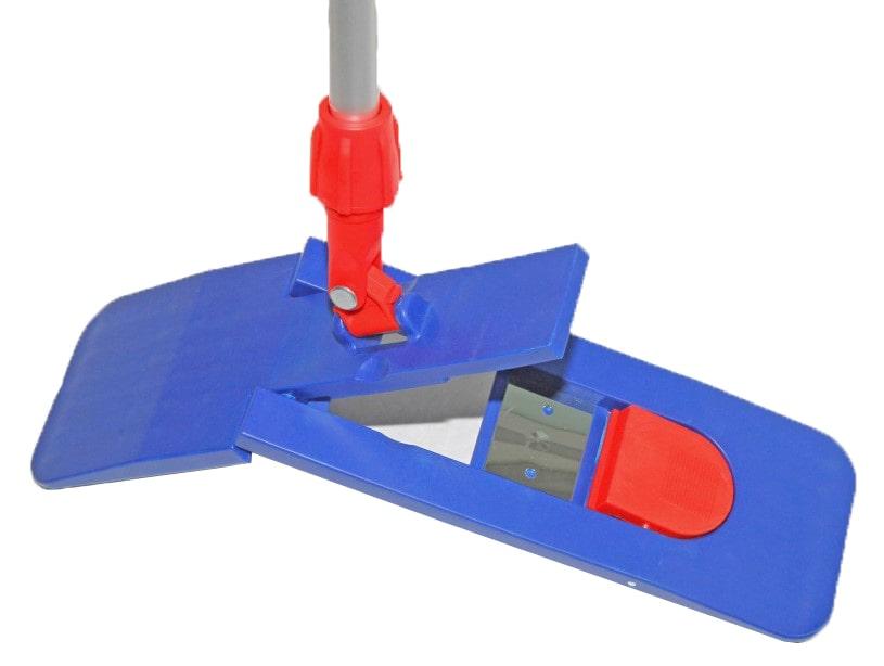 "Magnet Klapphalter""Easyfix""40cm Magnetverschluss"