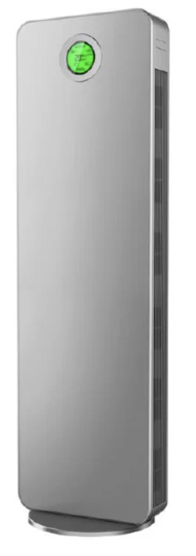 Nevoox LF 2050 UV-C-LUFTREINIGER