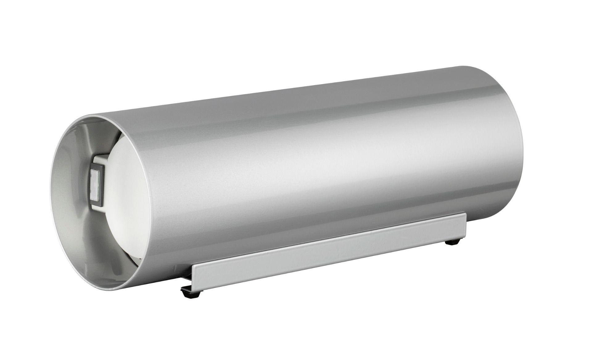FreshAIR® Kompakt-Raumluftreiniger