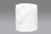 Multitex Wipes Premium Rolle 30x32cm weiß, 8x60 Stk.
