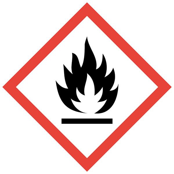 Antiseptica Kombi Liquid für Flächen, 5 L