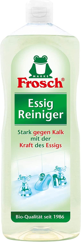 Frosch Essig Reiniger, 1 L