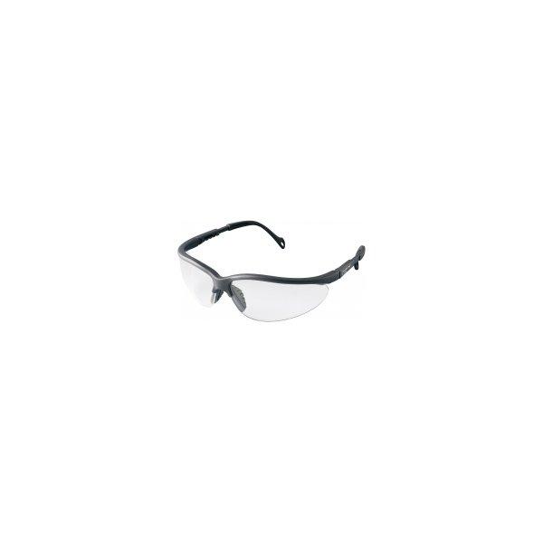 Schutzbrille > Design 12750