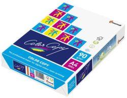 Kopierpapier A4 ColorCopy 90g weiß, 500 Blatt