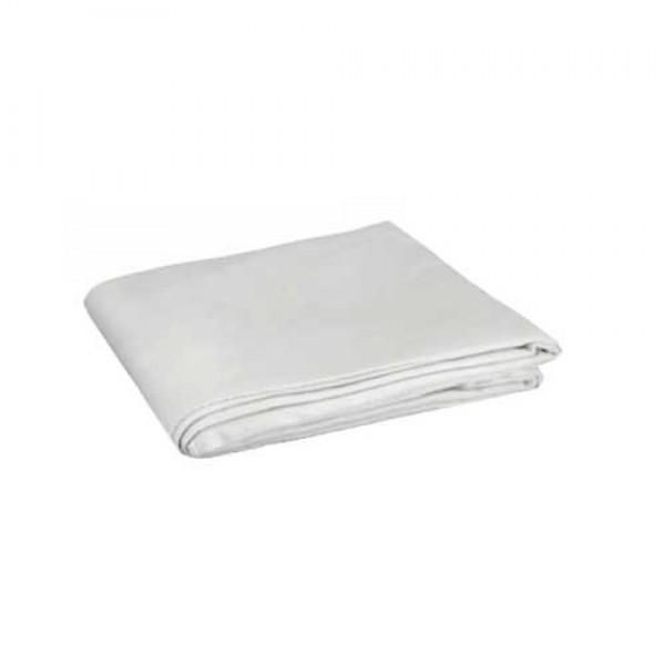 Einweg-Patientendecke Papier 190x110cm 190g weiß, 36 Stk.