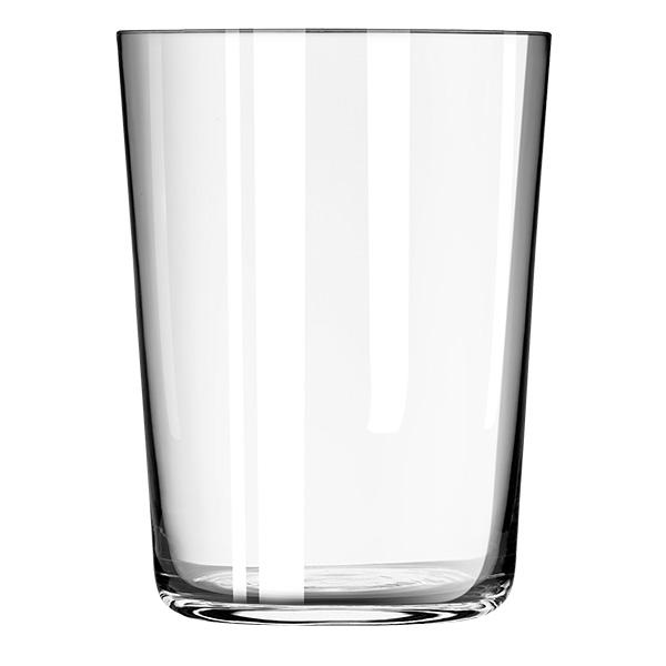 Cidra Cooler, 550ml